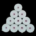 choose coreless thermal paper