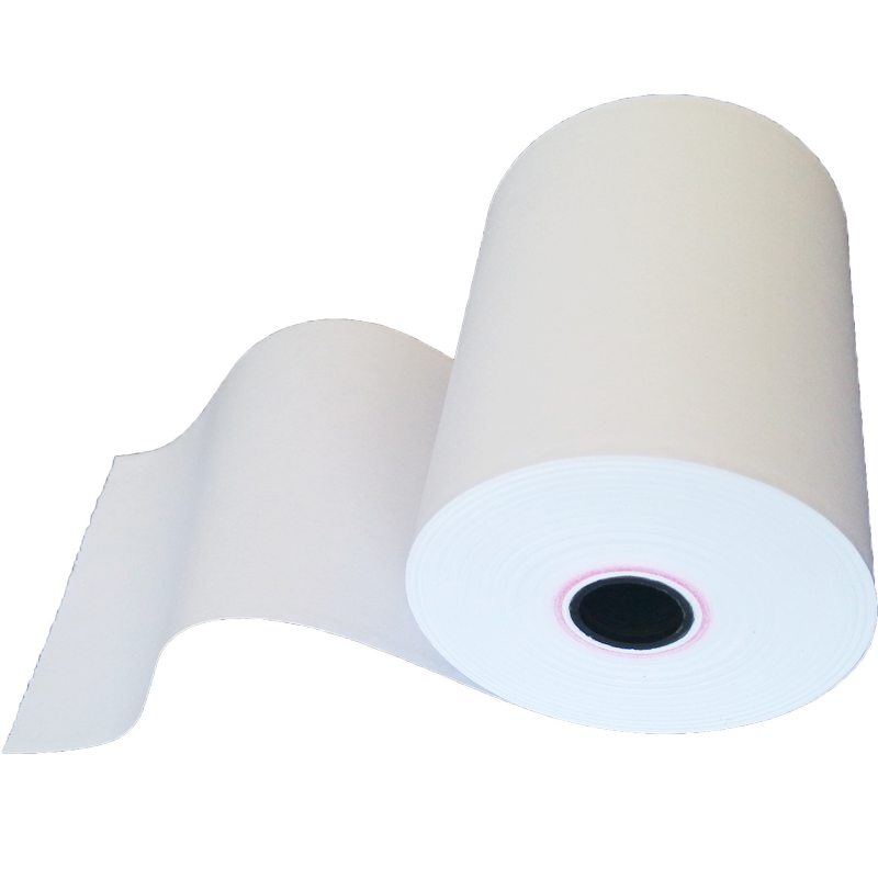 Thermal Paper Roll 80mm x 65mm